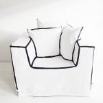 MY-COUCH-MY-CANVAS-armchair- AnnebetPhilips-1