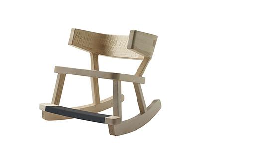 Neo country rock stuhl dutch living wir lieben und for Stuhl design holland