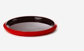 SAIGON-LACQUER-TRAY-M-cherry tomato-ArianBrekveld-00