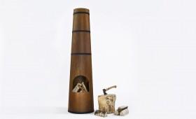 SMOKE-FrederikRoije-1