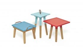 SUR-LE-VOYAGE-TABLE-FrankWillems-1