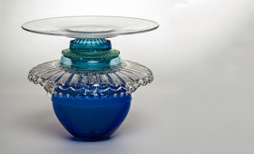 TABLE-PIECE-RoosKalff-00
