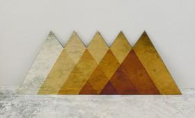 TRANSIENCE-driehoek-LexPott&DavidDersken-0