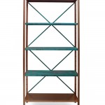 TRUE-COLOURS-SHELVES-LexPott-1