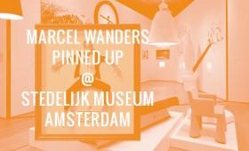 2014-02-07-marcelwandersstedelijkmuseum-0