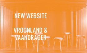 2014-02-21-newwebsitevroonlandenvaandrager