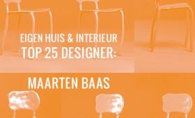 2014-03-18-top25designer-maartenbaas-0