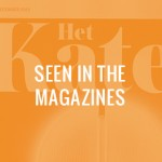 2014-03-21-seeninthemagazines