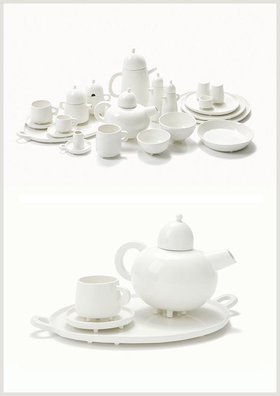 HH-porcelaintableware-maartenbaas