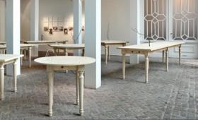 JIJ's-Tisch-Nr.3-Labt-JIJS-0