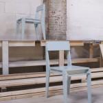 PLANK-FlorisHovers-stoel-1