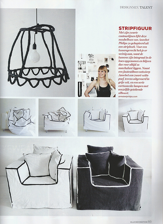 stories und events seen in the magazines dutch living wir lieben und leben holl ndisches. Black Bedroom Furniture Sets. Home Design Ideas