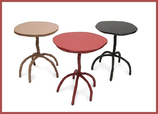 maartenbaas-plainclay_side-table-3-colours