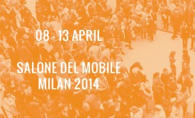2014-04-04-salone-del-mobile-milan2014