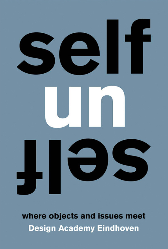 self-unself-arnout-meijer
