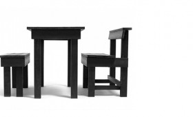 ORDINAIRY-FURNITURE-SETS-InekeHans-3