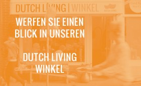 2014-06-16-DUTCH-LIVING-WINKEL
