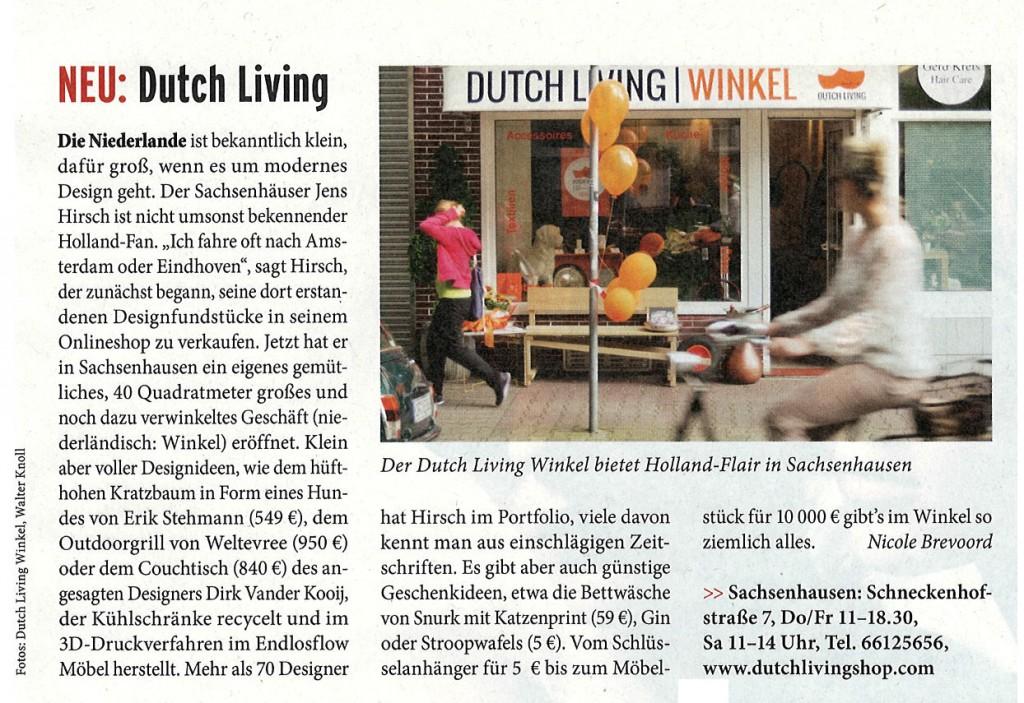 DL-Winkel-Artikel-Journal-Frankfurt