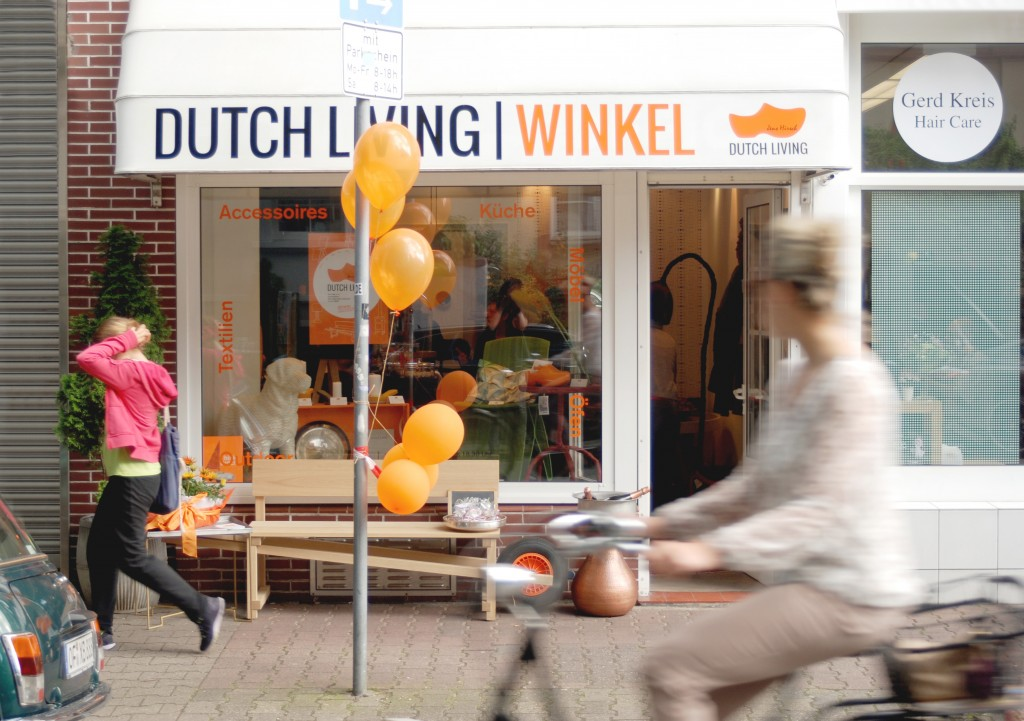 Dutch-Living-Winkel-1