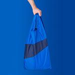 BLUE&NAVY-SusanBijl-0
