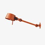 BOLT-(Bed-Side-Fit)-Tonone-striking-orange(RAL1013)-00