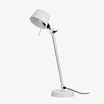BOLT-(Desk-Single-Arm)-Tonone-pure-white(RAL9016)-00