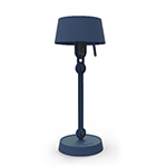BOLT-TABLE-SMALL-Tonone-ThunderBlue-00