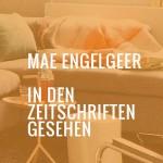 MaeEngelgeer(de)