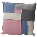 PILLOW-VINTAGE-Zuiver-square-multicolor-1.png