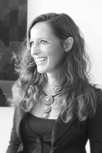 VanessaTiggelhoven