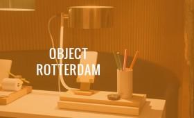 ObjectRotterdam