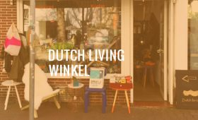 DL-Winkel-00