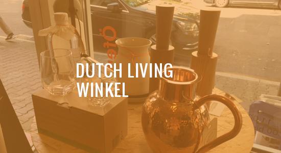 DL-Winkel