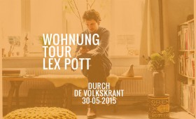 HouseTour-LexPott(de)-2