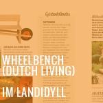 Landidyll(de)