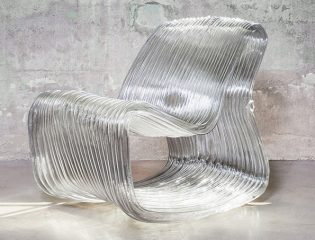 NOT-ONLY-HOLLOW-CHAIR-DirkvanderKooij-00