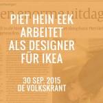 PietHeinEek-IKEA(de)