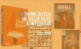 ThinkDutch(de)