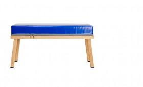 BENCH-(blue)-VisserMeijwaard-0