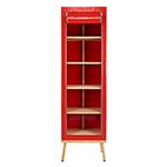 CABINET-(red)-VisserMeijwaard-0