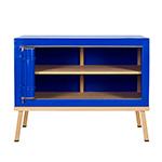CREDENZA-(blue)-VisserMeijwaard-0