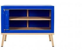 CREDENZA-(blue)-VisserMeijwaard