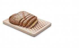 CUTTING-BOARD-(breed)-Ontwerpduo-1