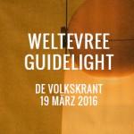 Weltevree-0(de)