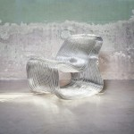 NOT-ONLY-HOLLOW-CHAIR-DirkvanderKooij-1