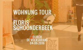 HouseTour-FlorisSchoonderbeek(de)
