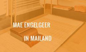 MaeEngelgeer-im-Mailand(de)
